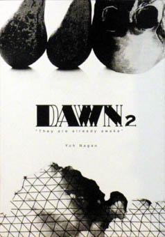 dawn2-1