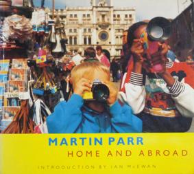martin-parr-1