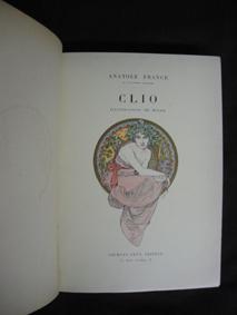 clio21