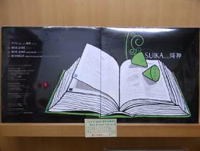 suika12