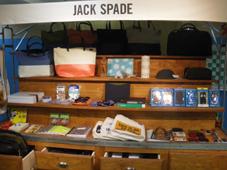 jack-spade2