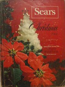 sears1964
