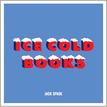 ice-cold-books