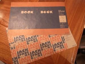 jack_bookcover
