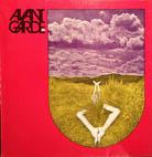 avantgarde101