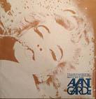 avantgarde2
