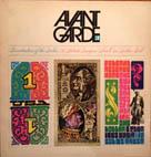 avantgarde3
