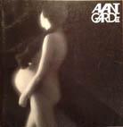 avantgarde61
