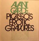 avantgarde81