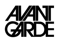 avantgarde_logo1